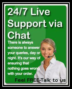 contact-us-for essayhelp 247