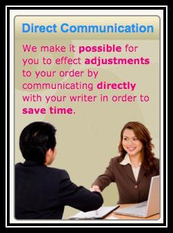 we offer best essayhelp