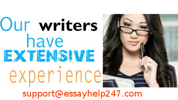 essay help 247 writers